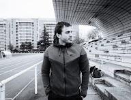 Nike photo 21