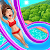 Uphill Rush Water Park Racing file APK for Gaming PC/PS3/PS4 Smart TV