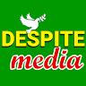 com.peacefmonline.despitemedia