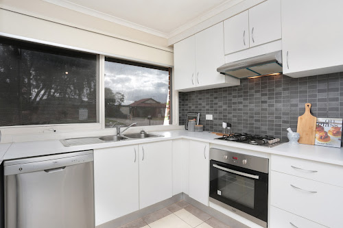 Photo of property at 51 Purchas Street, Werribee 3030