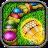 Marble Crush Jungle 1.0.8 Apk
