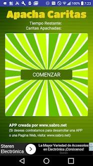 Apacha Caritas Juego Guatemala Gratis