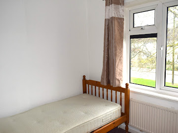 Single Room in shared house on Peverel Road