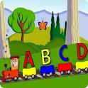 Kid Video icon