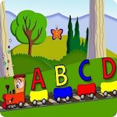 Download Kid Video Free