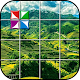 Tile Puzzle Vietnam for PC-Windows 7,8,10 and Mac