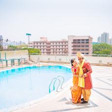 Wedding photographer Aditya M (m). Photo of 11.06.2015