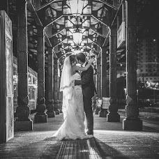 Wedding photographer Kalò Cassaro (cassaro). Photo of 02.03.2017
