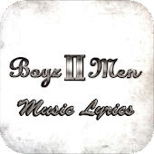 Boyz II Men Music Lyrics v1