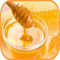 Health Benefits of Honey icon