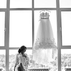 Wedding photographer Roman Zolotov (zolotoovroman). Photo of 12.09.2018