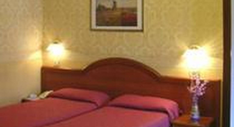 Hotel Milo