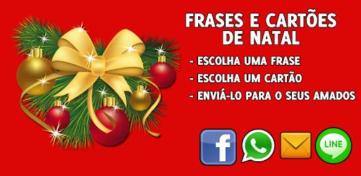 Mensagens De Natal Apps No Google Play