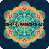 Coldplaying