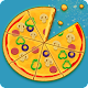 Pizza House - Cooking Express (game)