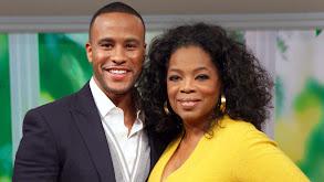 Oprah & DeVon Franklin: Keeping the Faith in Hollywood thumbnail