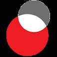 t-money icon