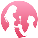 Pakistani Girls Live Chat Online icon