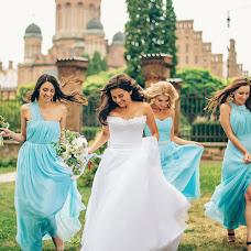 Wedding photographer Kseniya Yaroslavovna (kseenia). Photo of 09.11.2015