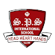 Download SPS International School For PC Windows and Mac