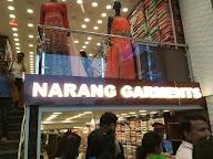 Narang Garments photo 3