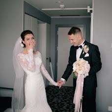 Wedding photographer Evgeniy Zavgorodniy (Zavgorodniycom). Photo of 15.11.2018