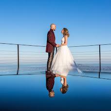 Wedding photographer Marc Prades (marcprades). Photo of 05.07.2018