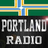 Portland Radio Stations