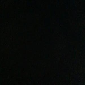 ヴォクシー AZR65Gのカスタム事例画像 ぼく VOXYのキラメキ Kです!さんの2021年08月16日21:33の投稿
