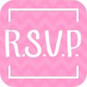 Invitation Maker-Invite Maker & Flyer Creator icon