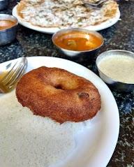 Sumitra Restaurant photo 5