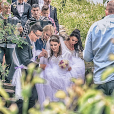 Wedding photographer Stefan Stevanovic (stefanfotograf). Photo of 24.02.2016