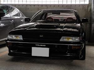 スプリンタートレノ AE92 GT-Zのカスタム事例画像 だんなのQ2さんの2019年09月02日11:39の投稿
