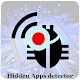 Hidden apps detector on my phone Download for PC Windows 10/8/7