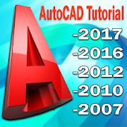 Easy AutoCAD Tutorial -Video