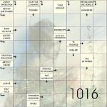 Mots Fléchés Octobre 2016 1.12