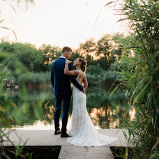 Esküvői fotós Rafael Orczy (rafaelorczy). Készítés ideje: 24.10.2018