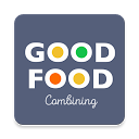 Good Food - Food Combining & Healthy Reci 1.0.15 APK Скачать