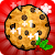 Cookie Clickers™ file APK for Gaming PC/PS3/PS4 Smart TV