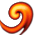 Fleya - Fluid Experiences icon