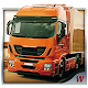 Truck Simulator : Europe for PC-Windows 7,8,10 and Mac
