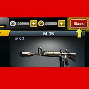 Guide for dead trigger 2 android apps on google play guide for dead trigger 2 screenshot thumbnail malvernweather Choice Image