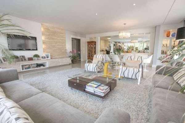 Apartamento de Condomínio à venda, Petrópolis, Porto Alegre 182m²