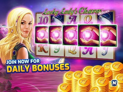 GameTwist Casino Slots: Play Vegas Slot Machines App Latest Version Download For Android and iPhone 8