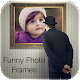 Funny Photo Frames Download on Windows