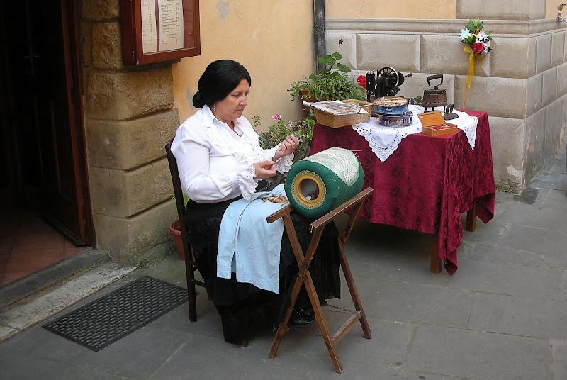 vecchi mestieri di mauriziosettimi