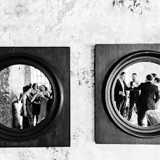Wedding photographer Slava Semenov (ctapocta). Photo of 16.12.2018
