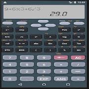 Calculadora SDECalc