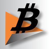 Ex Faucets - Fast Bitcoin
