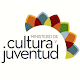 Download Ministerio Cultura y Juventud (MCJ) Actividades For PC Windows and Mac